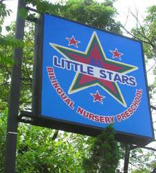 littlestars