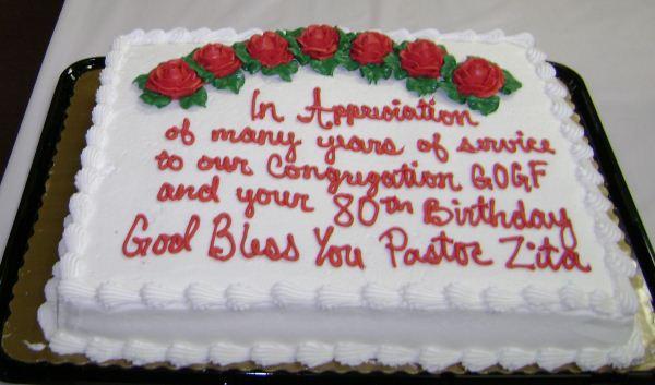 Http ajilbab com pastor pastor birthday celebration ideas htm