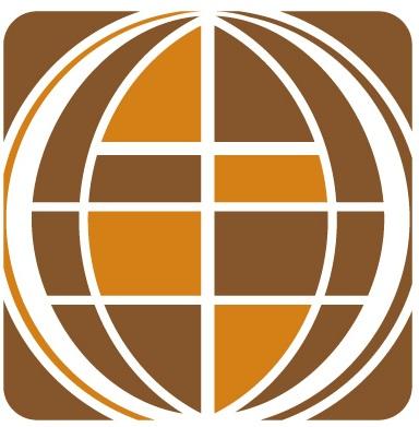 Intern Program emblem