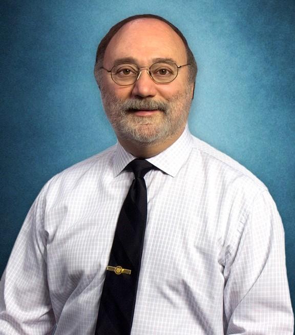 Letter from Dr. Joseph Tkach