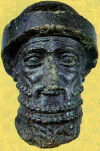 essays on the code of hammurabi and the ten commandments And also one of the first forms of law the code of laws was arranged in le code de hammurabi est rdig  barton the ten commandments their  related essays.