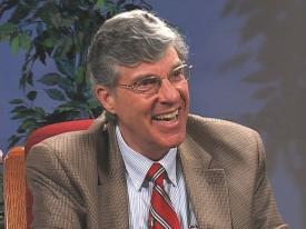 Paul Molnar