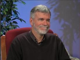 Roger Newell