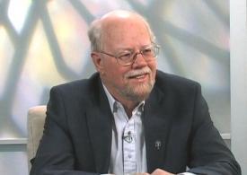 Dr. Dennis Gordon