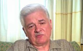 Richard Frankel