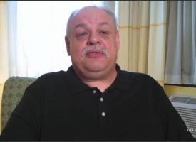 George Kosten