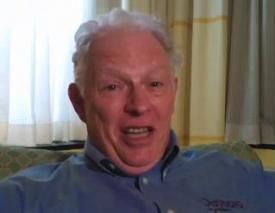 John Halford