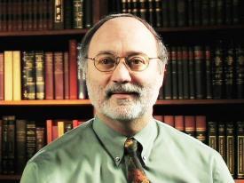 Joseph Tkach