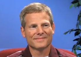 Jeff McSwain
