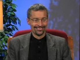 Dr. Elmer Colyer