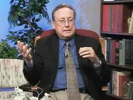 Dr. John McKenna