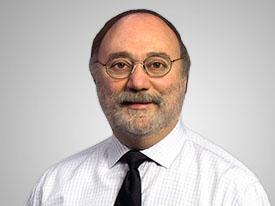 Dr. Joseph Tkach