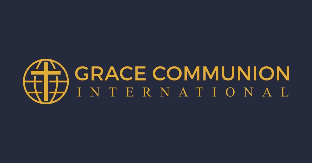 www.gci.org